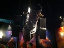 Hubble!!!!