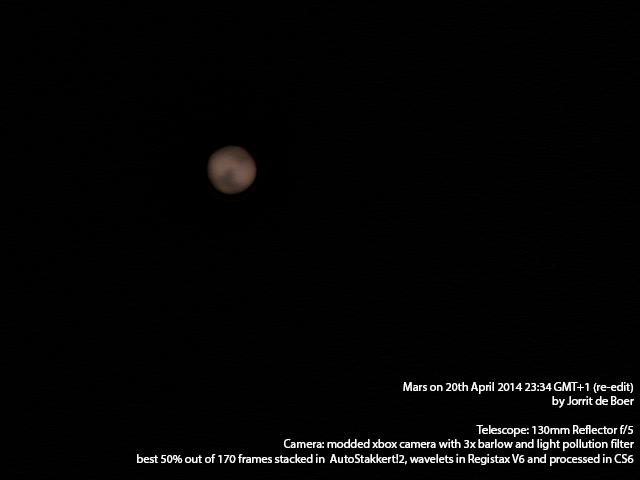Mars 20-04-14 (re-edit)