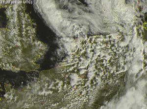 Schermafbeelding 2014-04-08 om 11.51.03