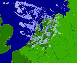 Schermafbeelding 2014-04-08 om 11.51.34